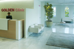 Salud Mujer Ginecología Marbella