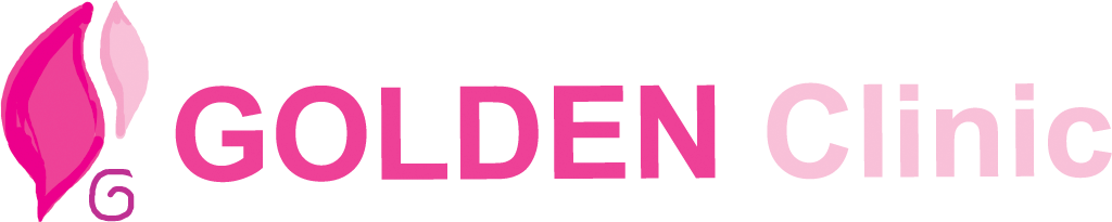 Golden Clinic Gynecologist - English