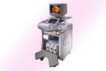Control de Embarazo - Medicina Fetal