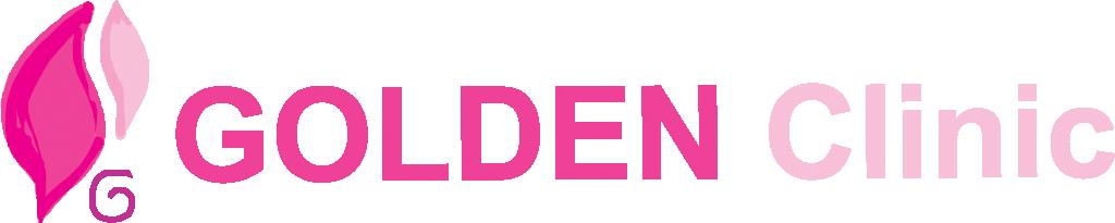 Golden Clinic