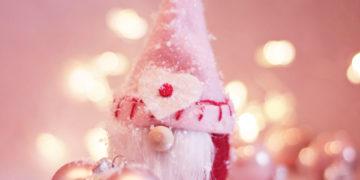 Estas navidades, regala belleza