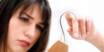 Caída del cabello, qué no te tomen el pelo