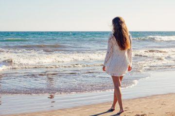 Menopausia (control y terapéutica)